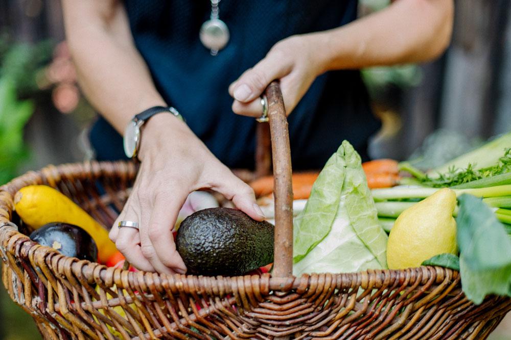 veggie für Männer kochkurs vegetarisch münchen Ernährungsberatung