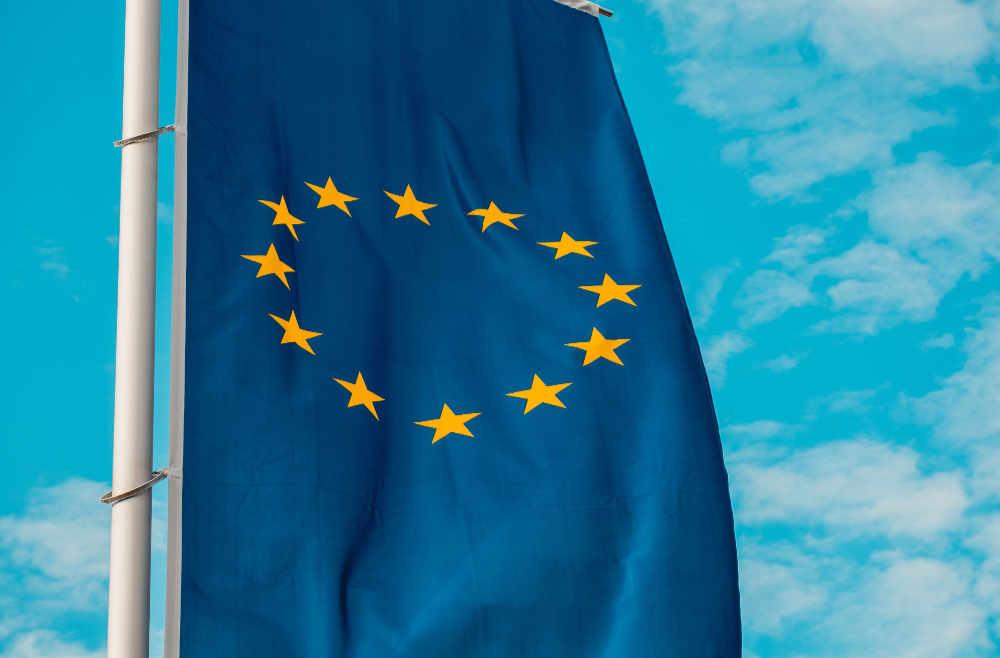 EUropeans Kampagne