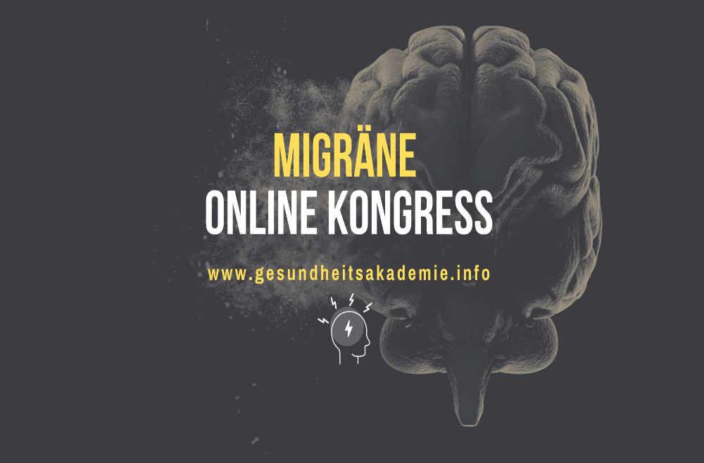 Migräne avocadooo Ernährung lowcarb LCHF Migränekongress Kongress