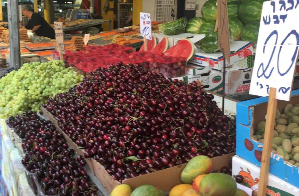 Migräne Ernährungsberatung München Ernährungscoach avocadooo israelisch Kochkurs lchf Keto