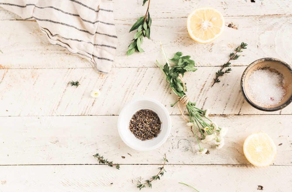 Entzündung Migräne Vortrag Ernährung avocadooo